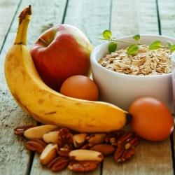 ORGÀNIC Centre Nutricional<br>Amposta