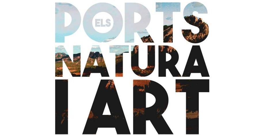 3a edició Els Ports. Natura i Art