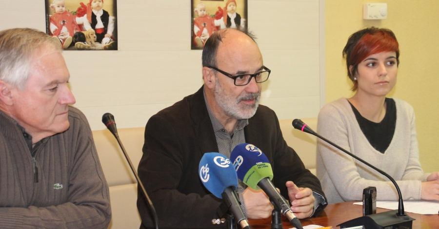 La Festa de Sant Antoni d'Alcanar, inscrita al Catàleg del Patrimoni Festiu de Catalunya