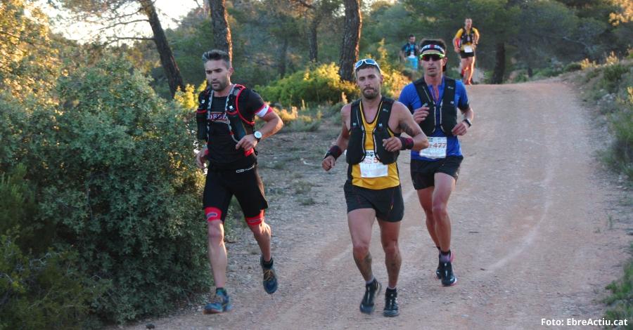 La quarta edició de la Ultra Trail Estels del Sud es disputarà el 12 i 13 de maig al Massís dels Ports