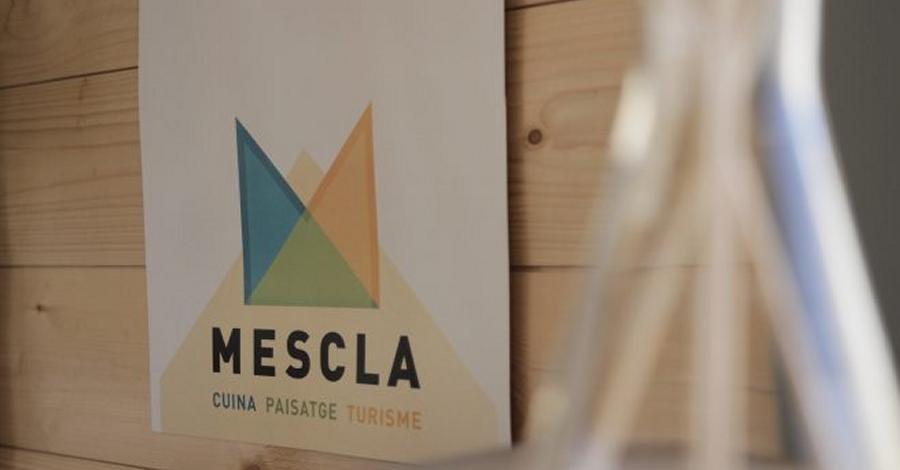DeltaFira i Mescla tornen el cap de setmana del 18 al 20 de maig