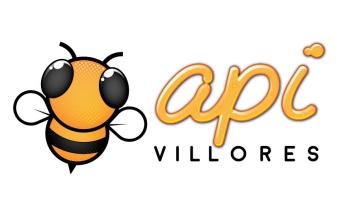 Apivillores, un projecte apiturístic a la comarca dels Ports   EbreActiu.cat, revista digital per a la gent activa   Terres de l