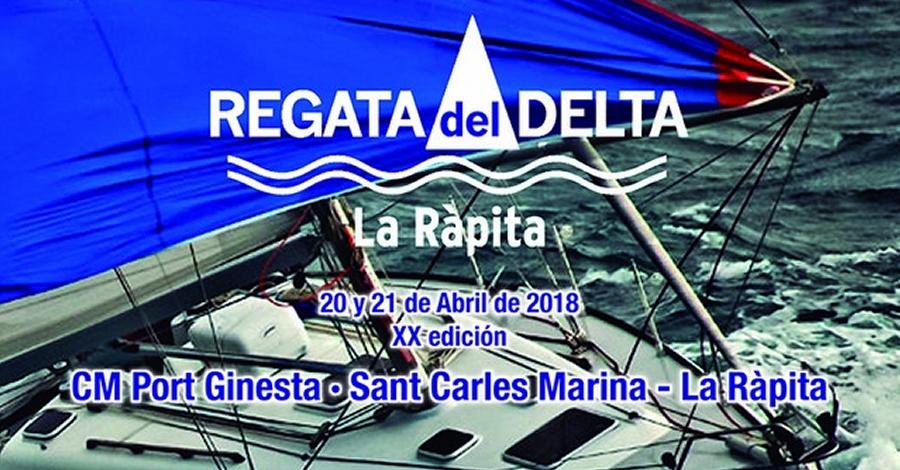 X Regata del Delta