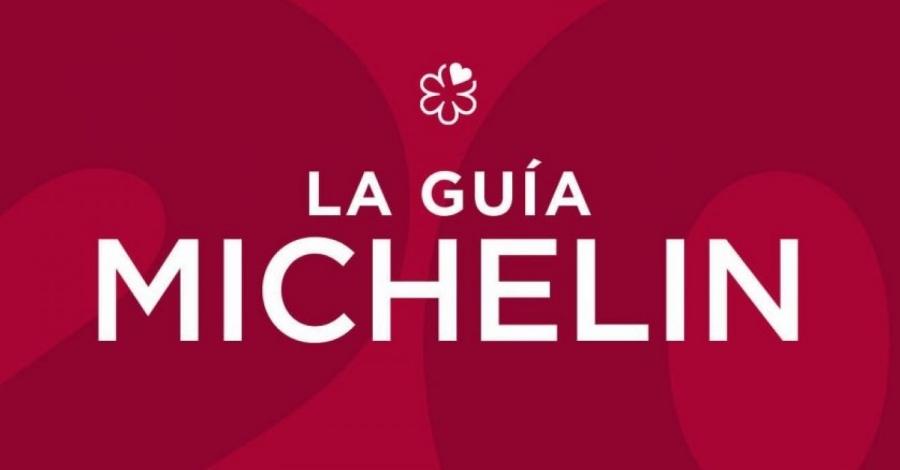Els restaurants ebrencs renoven les estrelles Michelin