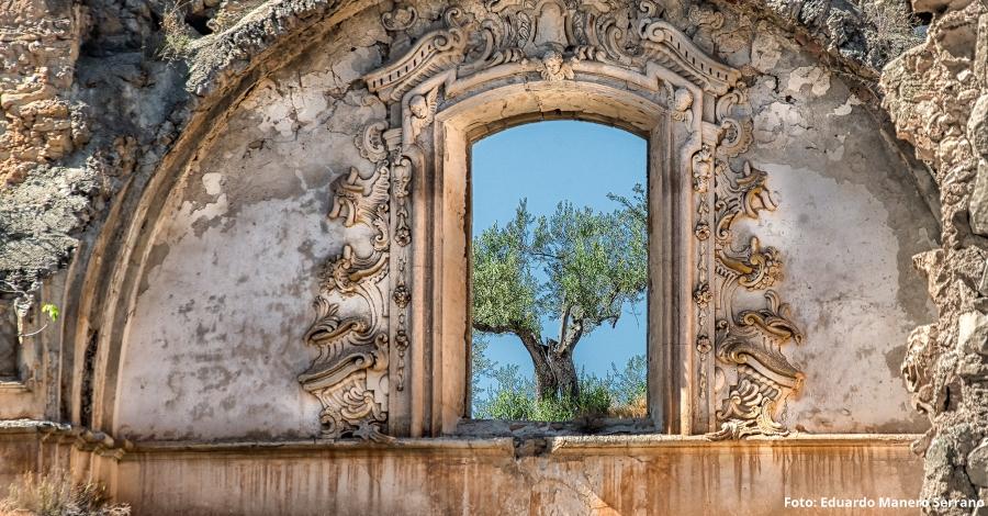 Revelat el resultat del Concurs de fotografia de la Comarca del Maestrat 2017