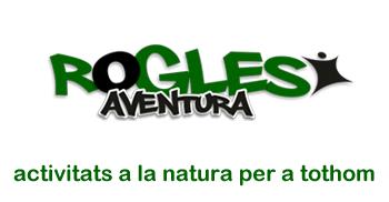 ROGLES AVENTURA<br>Flix | EbreActiu.cat, revista digital per a la gent activa