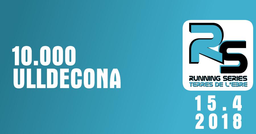 10.000 Ulldecona