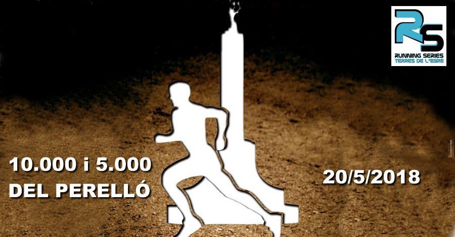 10.000 El Perelló
