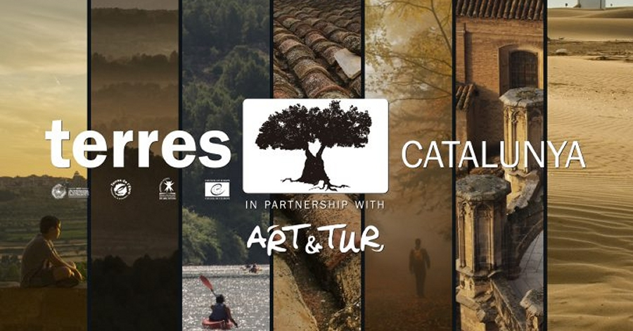 terres Catalunya - International Eco & Tourism Film Festival