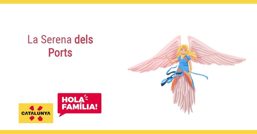 """Tortosa participa aquest cap de setmana en l'acció de turisme familiar """"Catalunya, Hola Família"""""""