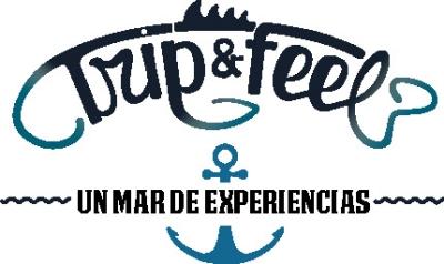 TRIP & FEEL, UNA MAR D