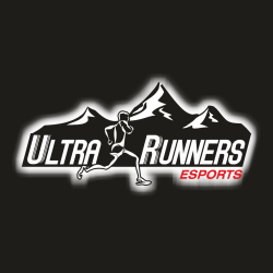 ULTRA RUNNERS. Trail & Run<br>Amposta