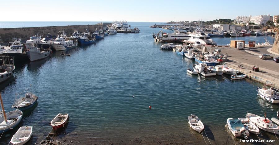 Les viles marineres ebrenques es promocionen a Gipuzkoa i Toulouse