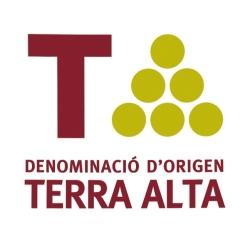 Un mes de febrer ple d'activitats gastronòmiques maridades amb els vins de la DO Terra Alta | EbreActiu.cat, revista digital per a la gent activa