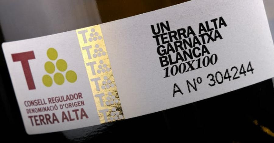 Un mes de febrer ple d'activitats gastronòmiques maridades amb els vins de la DO Terra Alta
