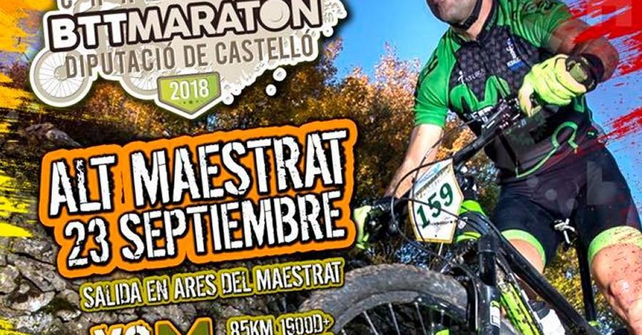 3a XC Alt Maestrat