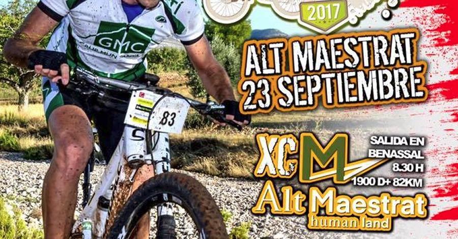 II XC M Alt Maestrat